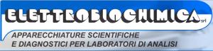 Logo Elettrobiochimica