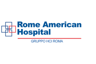 Rome American Hospital
