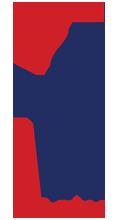 Logo Italmare