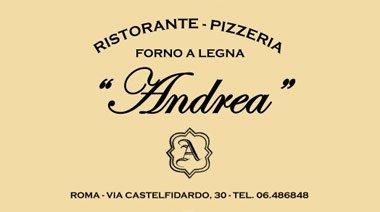 logo-ristorante-andrea-2