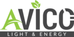 Avico Light & Energy
