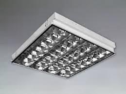 Plafoniere Per Tubi Al Neon : Avico light & energy sostituzione plafoniere fluorescenti 60x60